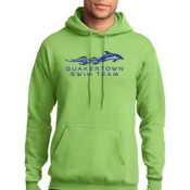 - PC78H Classic Pullover Hooded Sweatshirt