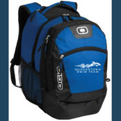 - 411042 - OGIO® - Rogue Pack411042