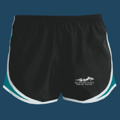 - LST304 Ladies Cadence Short