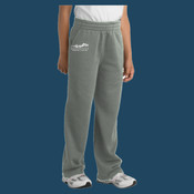 - Y257 Youth Sweatpant