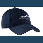 - YSTC10 Sport-Tek® Youth Dry Zone® Nylon Cap